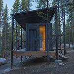 cbw_micro-cabins