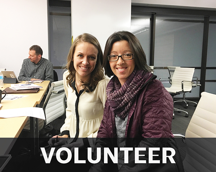 Get Involved_Volunteer