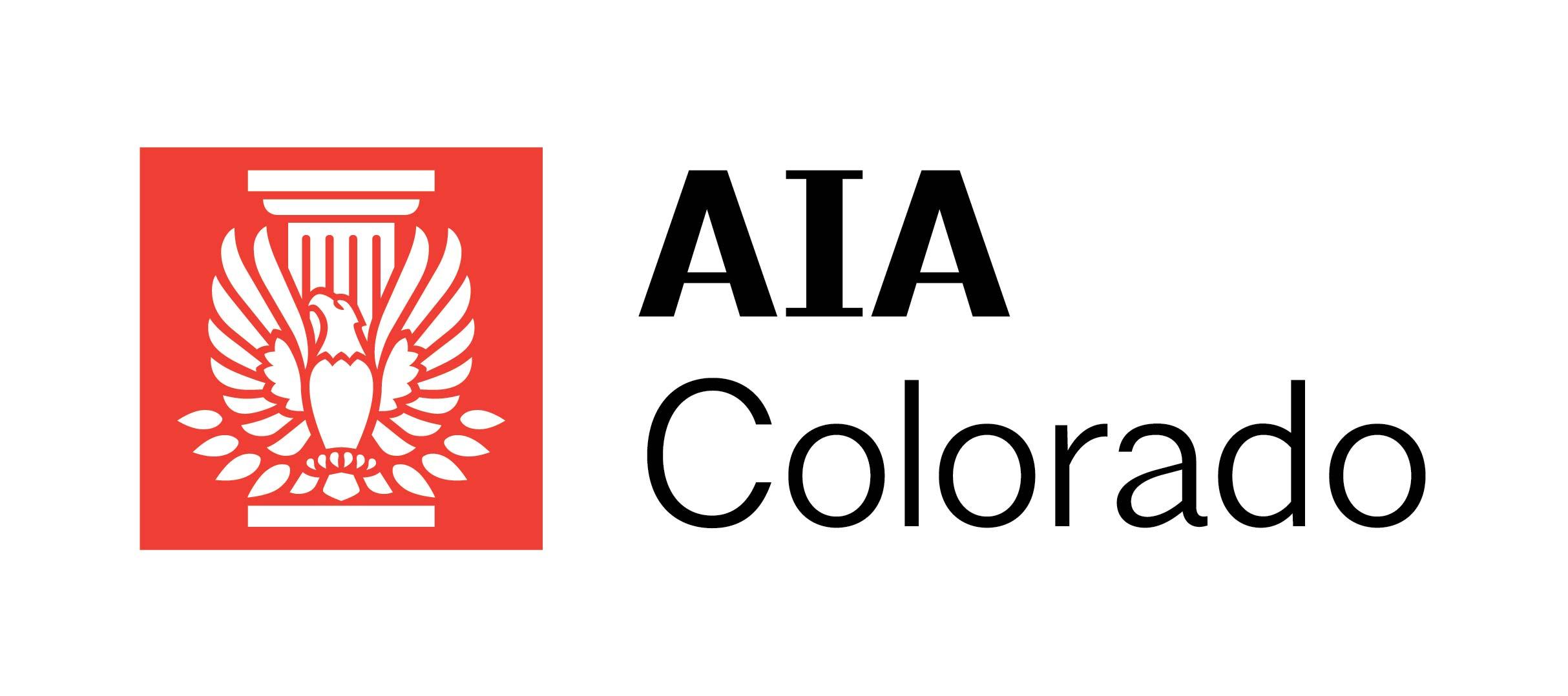 AIA_Colorado_logo_CMYK_jpg