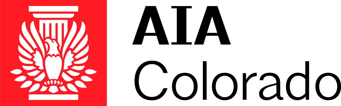 AIA_Colorado_logo_(transparent)_CMYK
